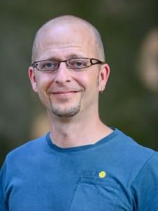 Ing. Klaus Kogler | Statik Tirol - Team