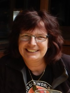 Margit Koell | Statik Tirol - Team