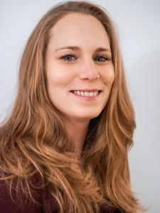 Tanja Oberweger | Statik Tirol - Team